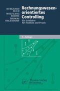 Rechnungswesen-orientiertes Controlling