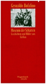 Museum der Schatten