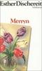 Dischereit, Merryn