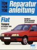 Fiat Tempra (ab 1990)