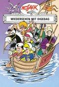 Dig, Dag und Ritter Runkel - Wiedersehen mit Digedag