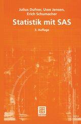 Statistik mit SAS