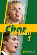 Chor aktuell - Bd.1