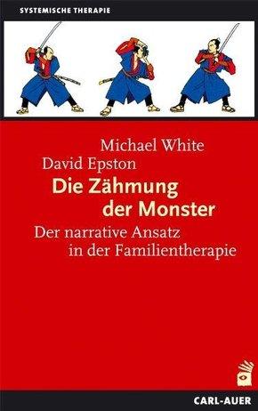 Die Zähmung der Monster