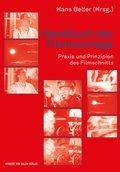 Handbuch der Filmmontage