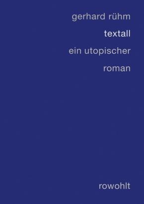 Textall