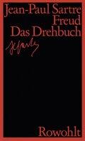 Freud, Das Drehbuch