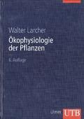 Ökopysiologie der Pflanzen