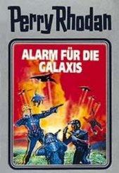 Perry Rhodan - Alarm für die Galaxis
