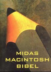 Die Midas Macintosh Bibel