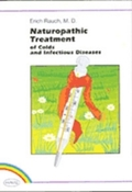 Naturopathic Treatment of Colds and Infectious Diseases