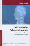 Lehrbuch der Schmerztherapie