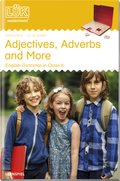 LÜK: Adjectives, Adverbs and More