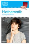 LÜK: Mathematik, 5. Klasse