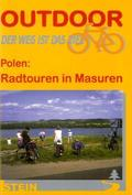 Polen, Radtouren in Masuren