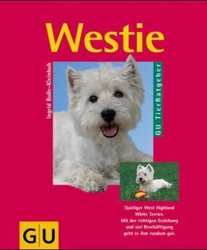 Der Westie