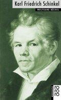Karl Friedrich Schinkel