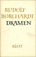 Gesammelte Werke, 14 Bde.: Dramen