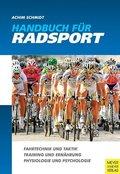 Handbuch für Radsport