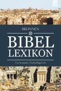 Brunnen-Bibel-Lexikon
