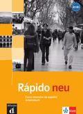 Rapido: Arbeitsbuch