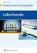 Laborkunde Medizinische Fachangestellte