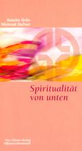 Spiritualität von unten