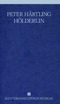 Gesammelte Werke, 9 Bde.: Hölderlin; Bd.5