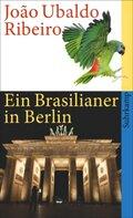 Ein Brasilianer in Berlin