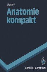 Anatomie kompakt