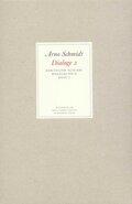 Werke, Bargfelder Ausgabe, Werkgr.2,: Joyce, May, Stifter, Krakatau, Herder, Vorspiel, Oppermann, Wezel, Kreisschlösser, Müller, Tieck, Schefer, Dickens, Gesc; Bd.2