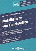 Metallisieren von Kunststoffen