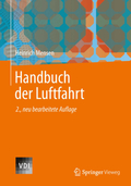 Handbuch der Luftfahrt