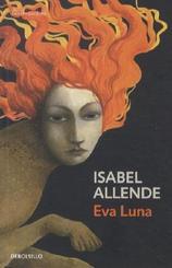 Eva Luna, spanische Ausgabe