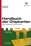 Handbuch der Chipkarten