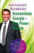 Grenzenlose Energie
