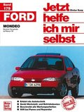 Jetzt helfe ich mir selbst: Ford Mondeo; 179