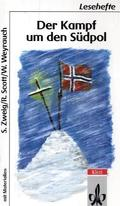 Der Kampf um den Südpol