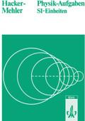 Physik-Aufgaben, SI-Einheiten