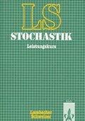 Lambacher-Schweizer, Stochastik: Leistungskurs