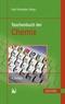 Taschenbuch der Chemie (Ebook nicht enthalten)
