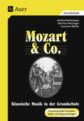 Mozart & Co.