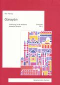 Günaydin: Schlüssel und Wörterverzeichnis; Tl.1