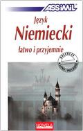 Assimil Jezyk niemiecki latwo i przyjemnie: Lehrbuch