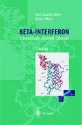 Beta-Interferon