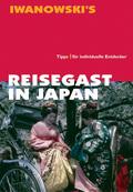 Iwanowski's Reisegast in Japan