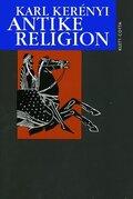 Werke in Einzelausgaben: Antike Religion