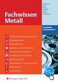 Fachwissen Metall