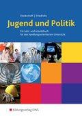 Jugend und Politik, Ausgabe Niedersachsen