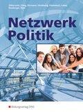 Netzwerk Politik, Ausgabe Bayern: Gesamtband